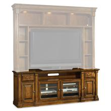 Product Image - Tynecastle Entertainment Console