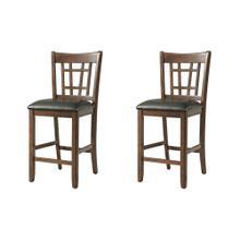 See Details - Max Pub Side Chair Set