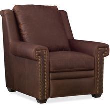Bradington Young Santori Chair Full Recline w/Articulating HR 966-35