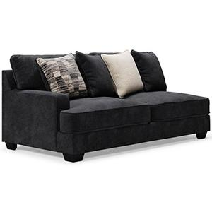 Lavernett Left-arm Facing Sofa