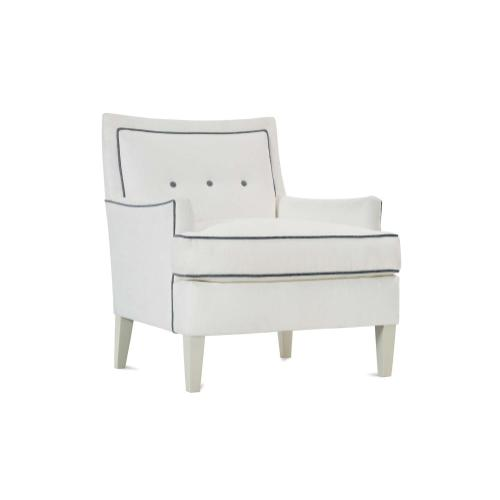 Rowe Furniture - Monroe Chair