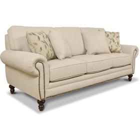 7135 Amix Sofa