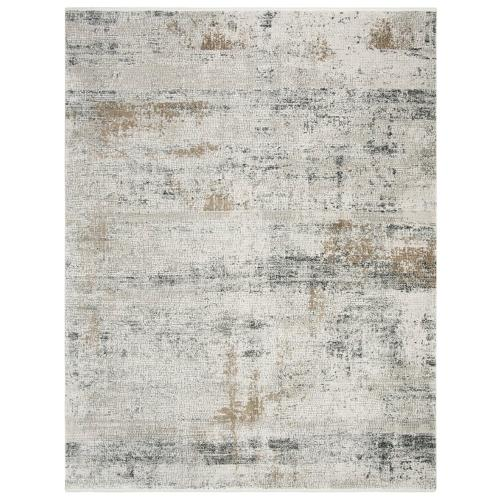 Product Image - Eclipse Power Loomed Rug