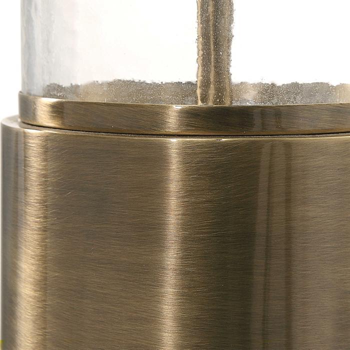 Uttermost - Vaiga Table Lamp