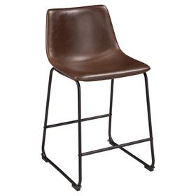 Centiar Counter Height Bar Stool
