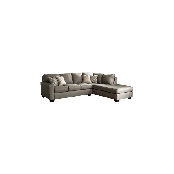 Calicho Left-arm Facing Sofa