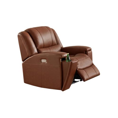 Power Recliner in Prescott-Carmel