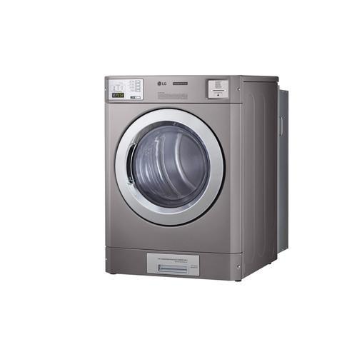 LG - 9.0 cu.ft Large Capacity Dryer