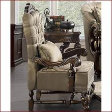 View Product - Accent Chair 33
