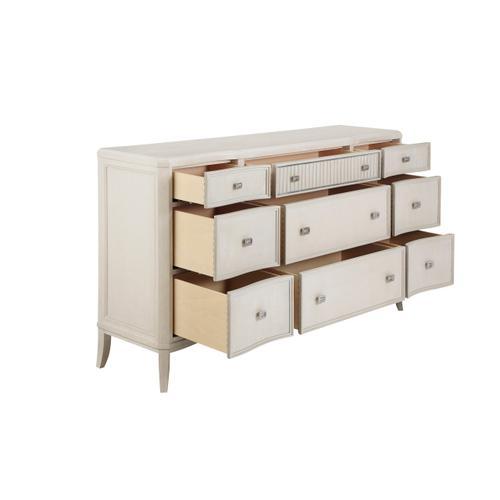 La Scala Dresser