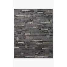 View Product - NAO-04 Charcoal / Granite Rug