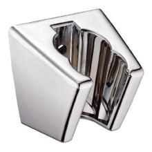 Mountain Re-Vive - Stainless Steel Wall Mount - Brushed Nickel