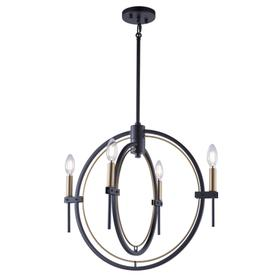 Anglesey AC11454 Chandelier