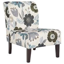 Product Image - Triptis Accent Chair