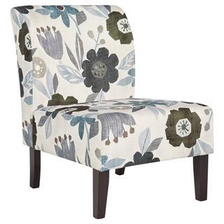 Triptis Accent Chair