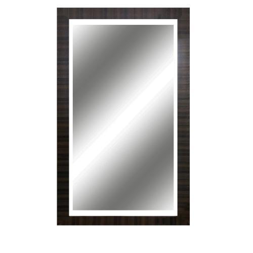 Product Image - Large Reflection 5