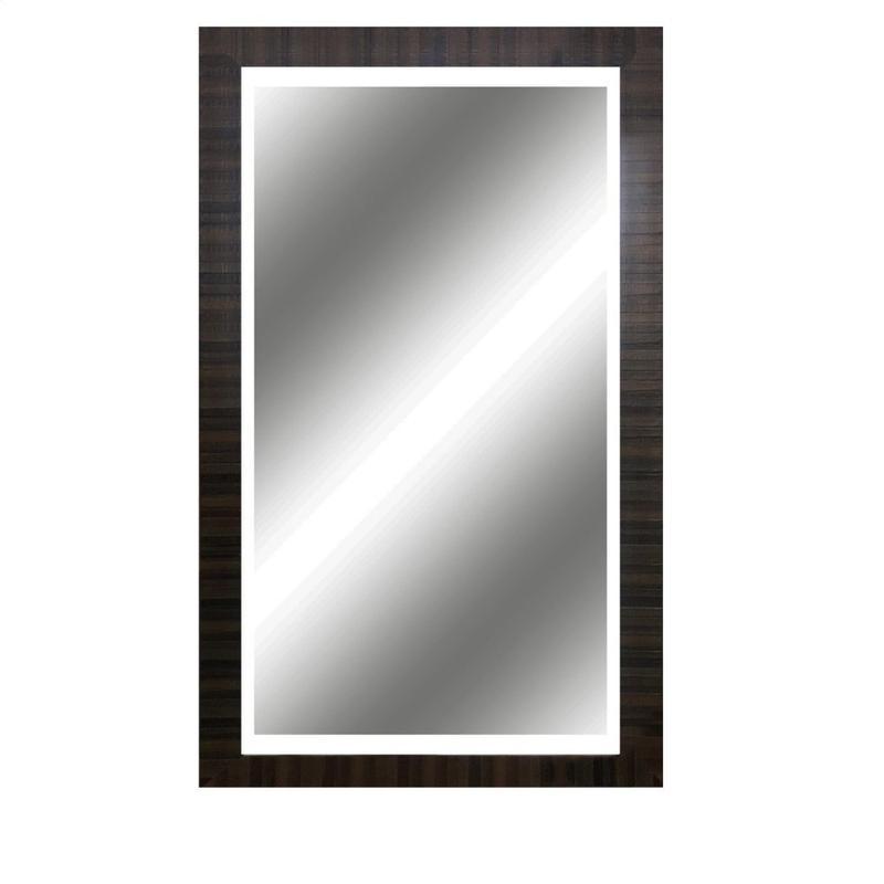 Large Reflection 5