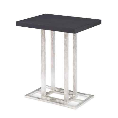 Tower Pull Up Table