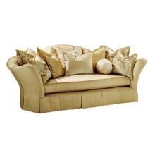 View Product - Holly Sofa