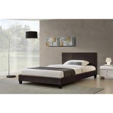 See Details - Full bed (PVC Brown) brown 803