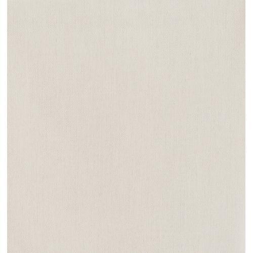 Castelle - Sailcloth Sailor Cushion Fabric