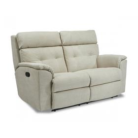 Mason Reclining Loveseat