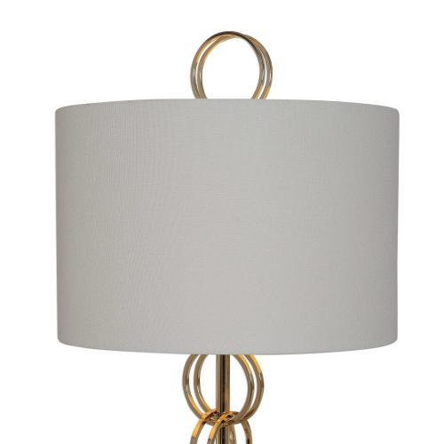 Catarina Table Lamp