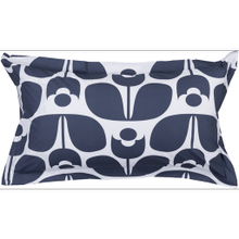 Orla Kiely Bedding OKB-1007 Shams (Pair 20x28)