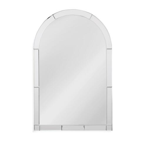 Bishop Wall Mirror