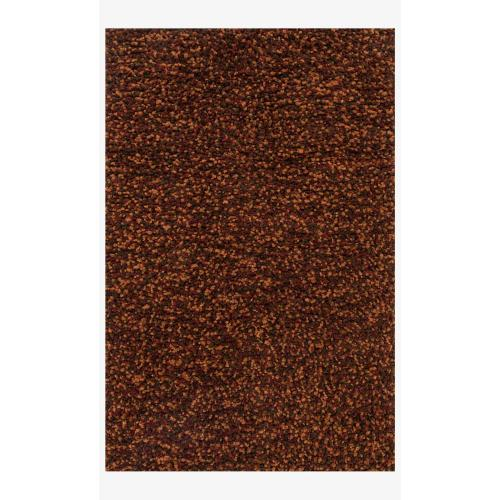 OL-01 Spice Rug