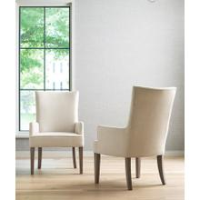 View Product - Upholstered Host Chair