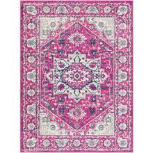"""View Product - Floransa FSA-2318 5'3"""" x 7'1"""""""
