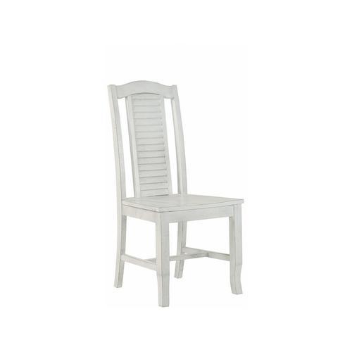 John Thomas Furniture - Seaside Chair
