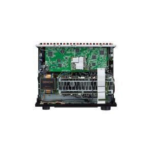 AVR-X3600H