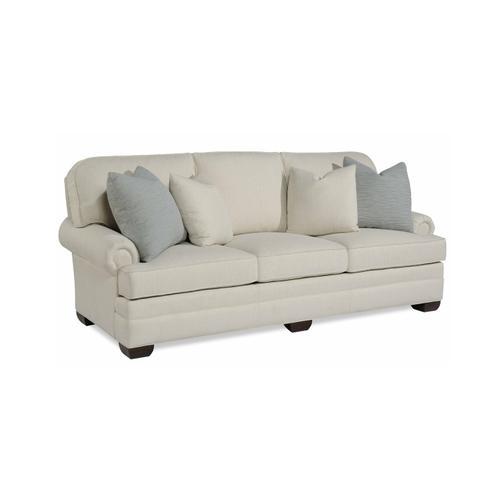 Taylor King - Taylor Made Sofa