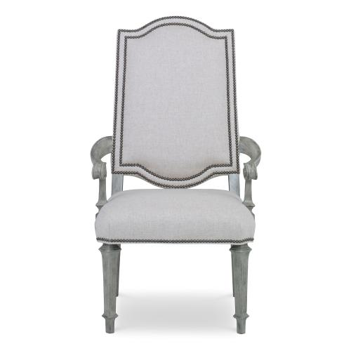 Brittany Arm Chair
