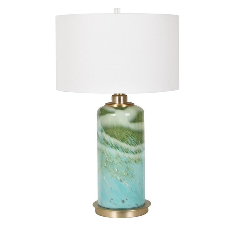 Estella Table Lamp