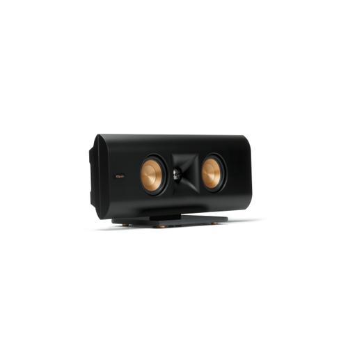 Klipsch - RP-240D On-Wall Speaker