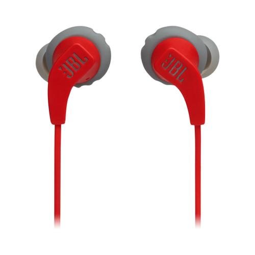 JBL Endurance RUNBT Sweatproof Wireless In-Ear Sport Headphones