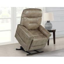 Ottawa Power Lift Chair with Heat and Massage