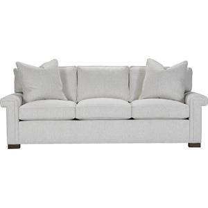 Hickory Chair - 5th Avenue Sofa