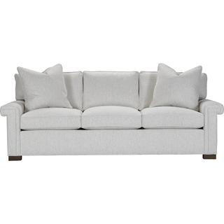5th Avenue Sofa