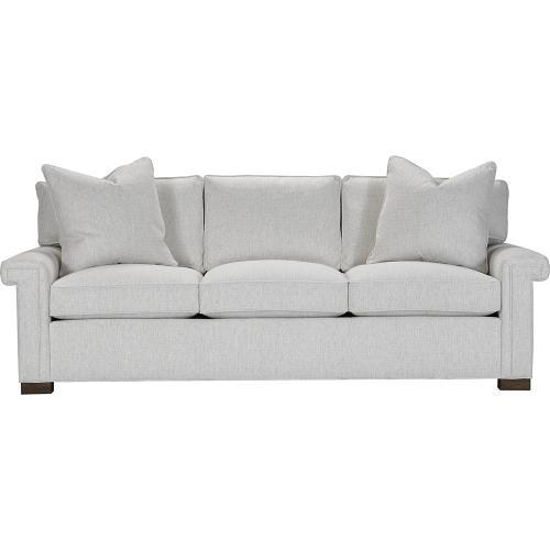 5th Avenue Sofa