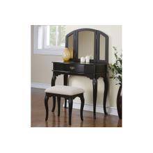 View Product - Bedroom Vanity