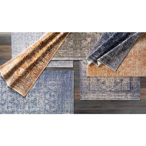 Product Image - Lincoln LIC-2305 8' x 10'