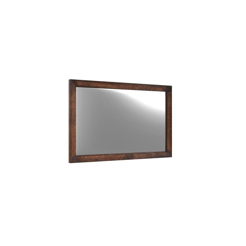 See Details - Artiste Mirror