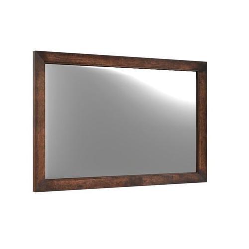 Artiste Mirror