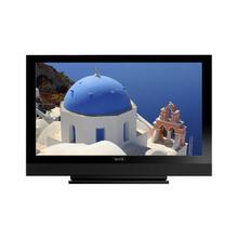 "See Details - 42"" Class (41.57"" Diagonal) ELITE® KURO Flat Panel HDTV"
