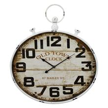 Sandip Wall Clock