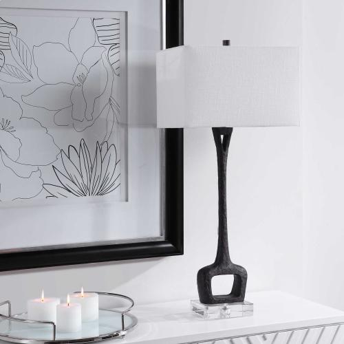 Darbie Table Lamp